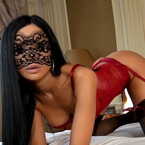 Питерские Проститутки И Их Цена